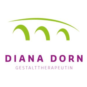 cropped-DianaDorn_favicon-1.png